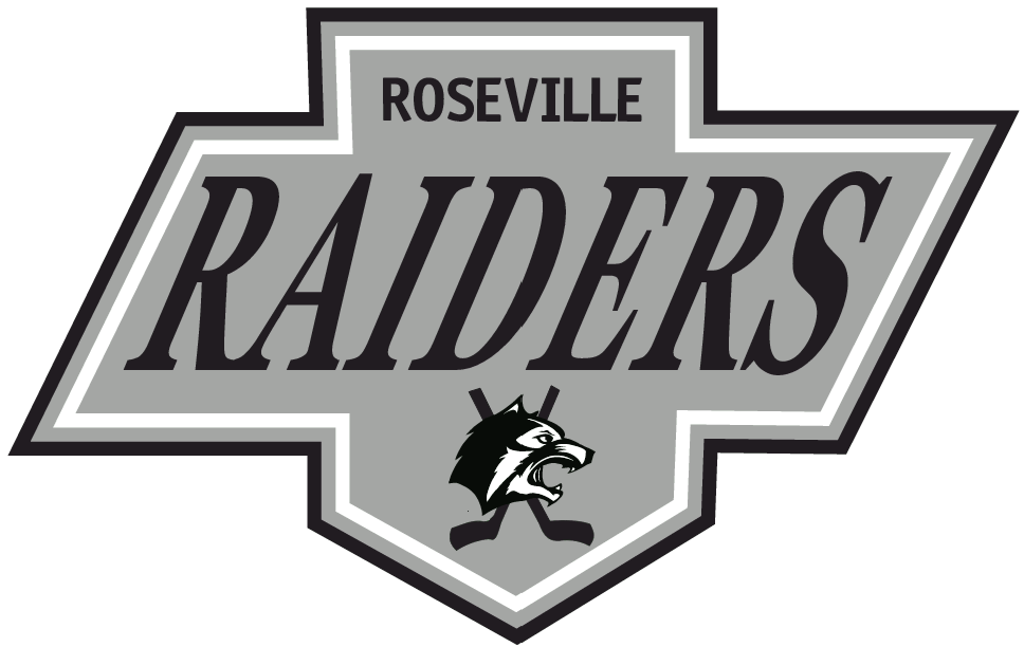 Roseville Mn Driver Vehicle Services