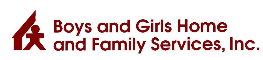 Boys and Girls Home and Family Services