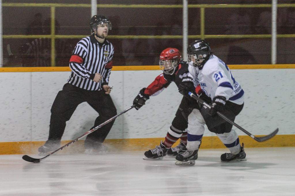 Gthl midget hockey lawsuit, hirls masterbating