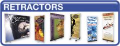 minneapolis table throw, banners, flags, displays, banner stands, large format graphics, tents, billboards,saint paul minnesota