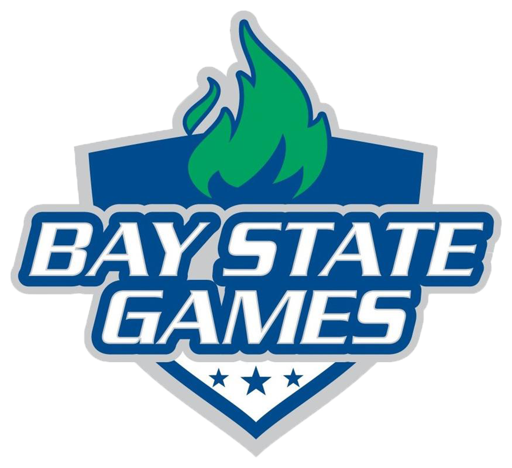 Proud Partner of the Baystate Games