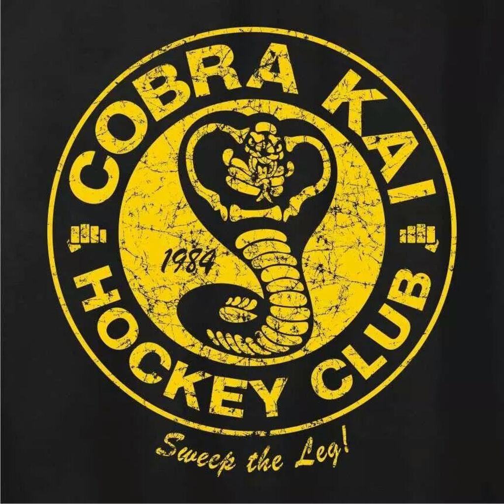 cobra kai - photo #4