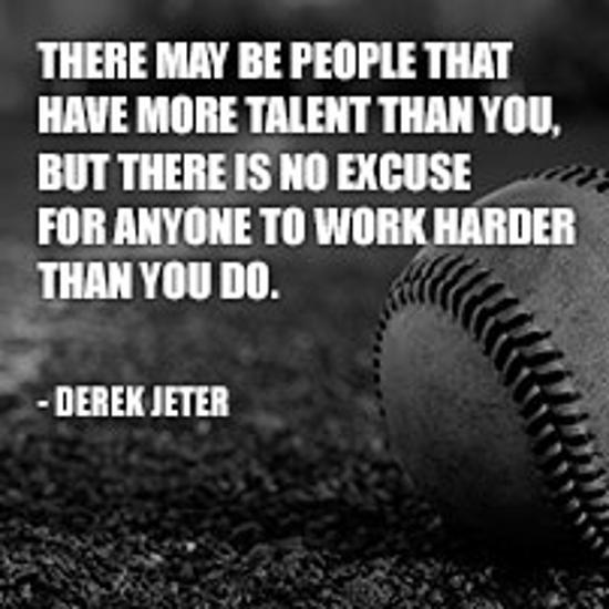 Mi Yankees