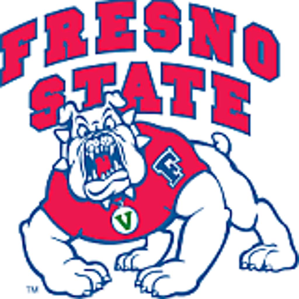 Backstrom- Fresno State, Serra HS