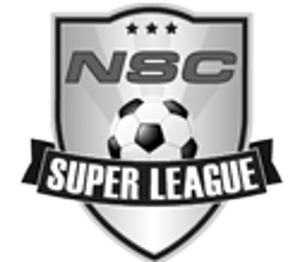 NSC Super League logo