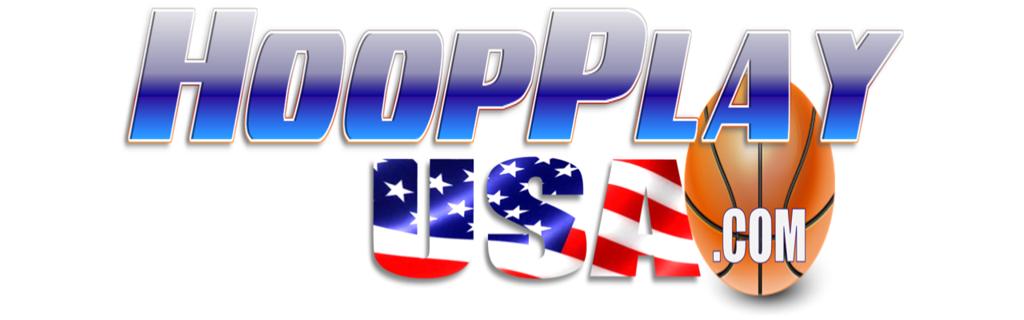 AAO Flight in HoopPlay USA Nationals in Conway/Russellville Arkansas
