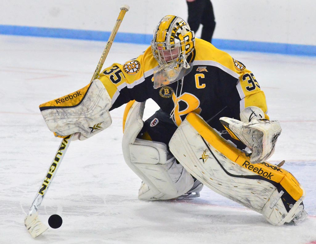 MN H.S.: Class 2A, Section 2 Semifinals - Burnsville Bounces Prior Lake In Overtime