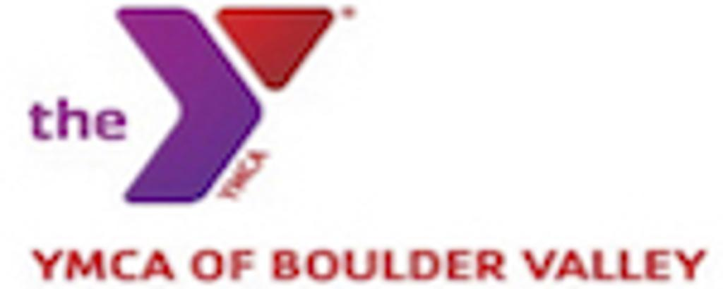 Click to vist YMCA of Boulder Valley