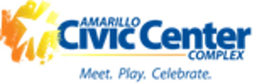 Click here to visit the Amarillo Civic Center