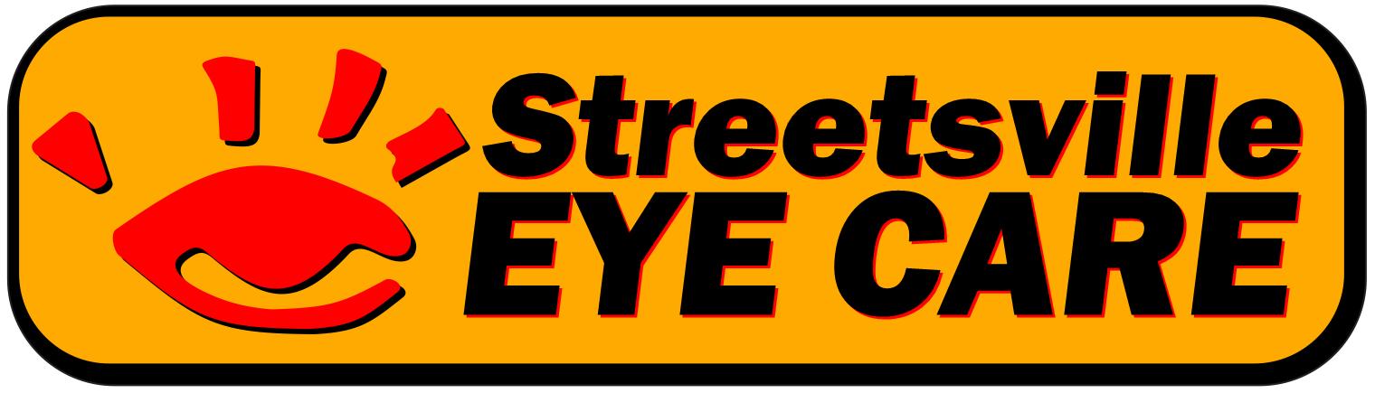 Streetsville Eye Care in Mississauga - Mississauga Eye Care Centre - Eye Glasses In Mississauga