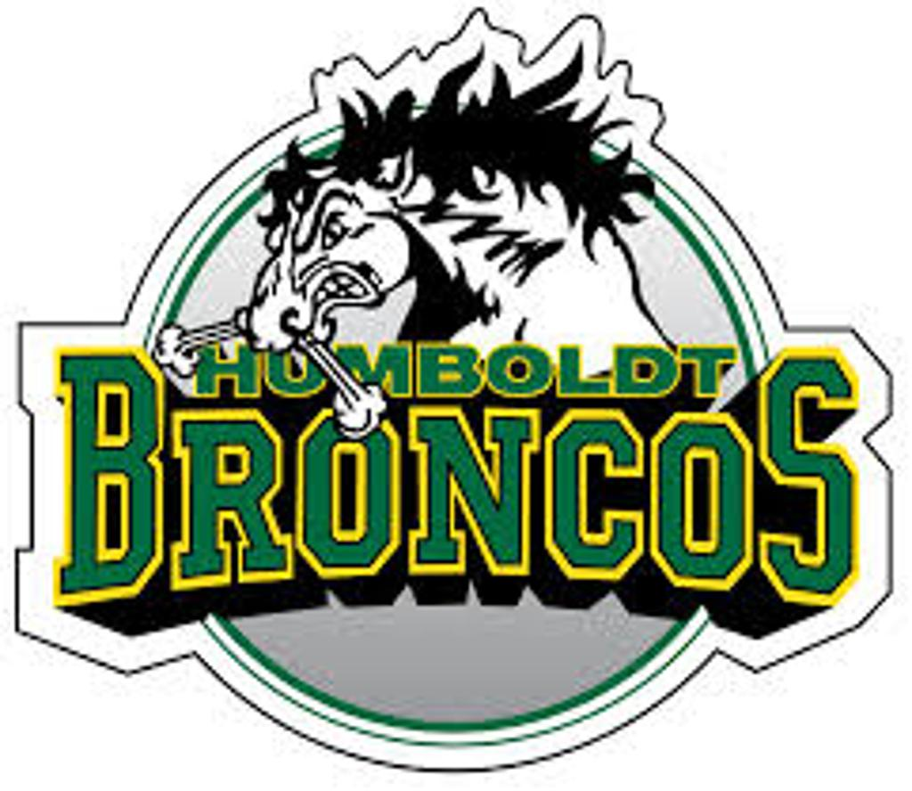 McLeod Commits to Selkirk College!