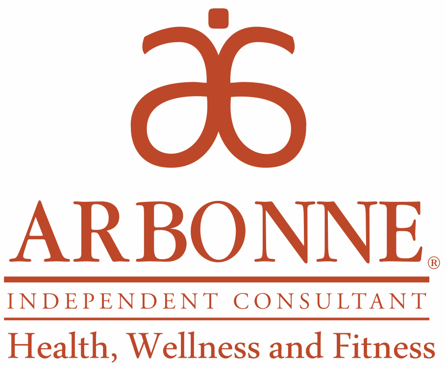 Sally Scala With Arbonne