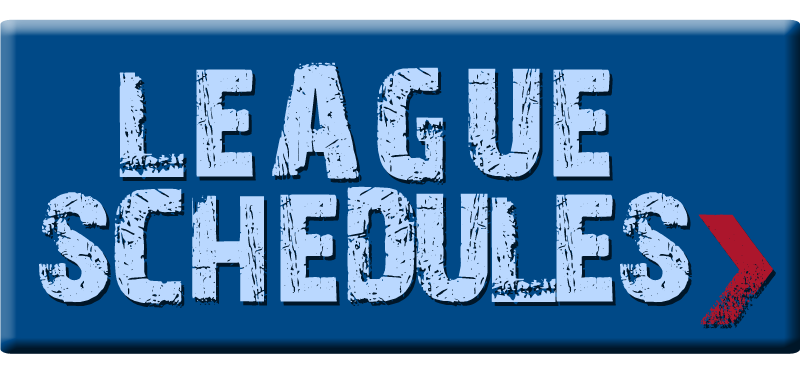 Winter Adult Flag Football Leagues