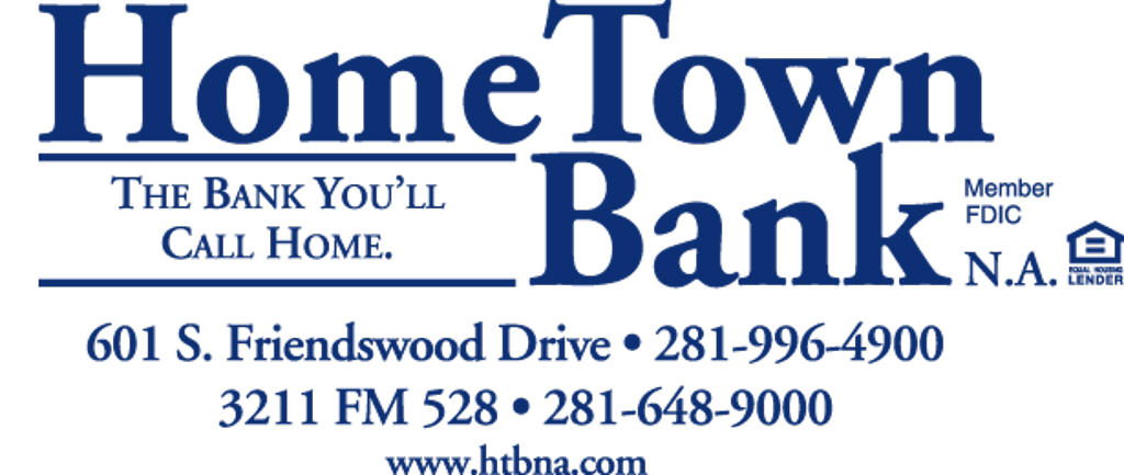 Home Town Bank