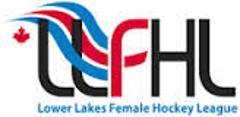 Lower Lakes Female Hockey League
