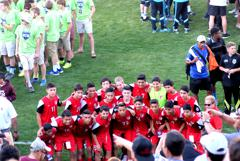 Dallascup15dts0116_small