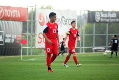Dallascup15dts0120_small