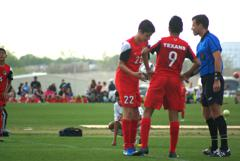 Dallascup15dts0122_small