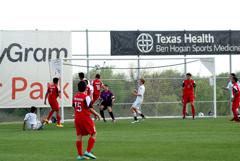 Dallascup15dts018_small