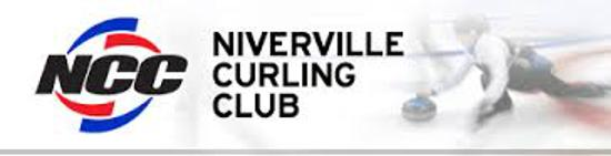 Niverville Curling Club