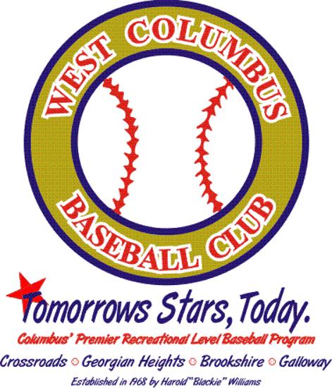 Myrtle Beach Baseball Tournaments April