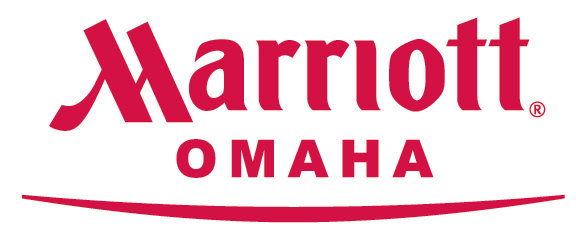Image result for omaha regency marriott logo