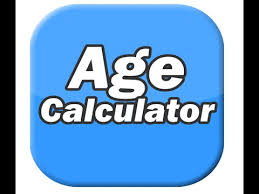 Little League Age Calculator