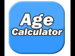Little League Age Calculator
