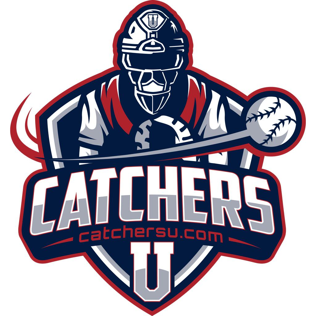 Catchers U
