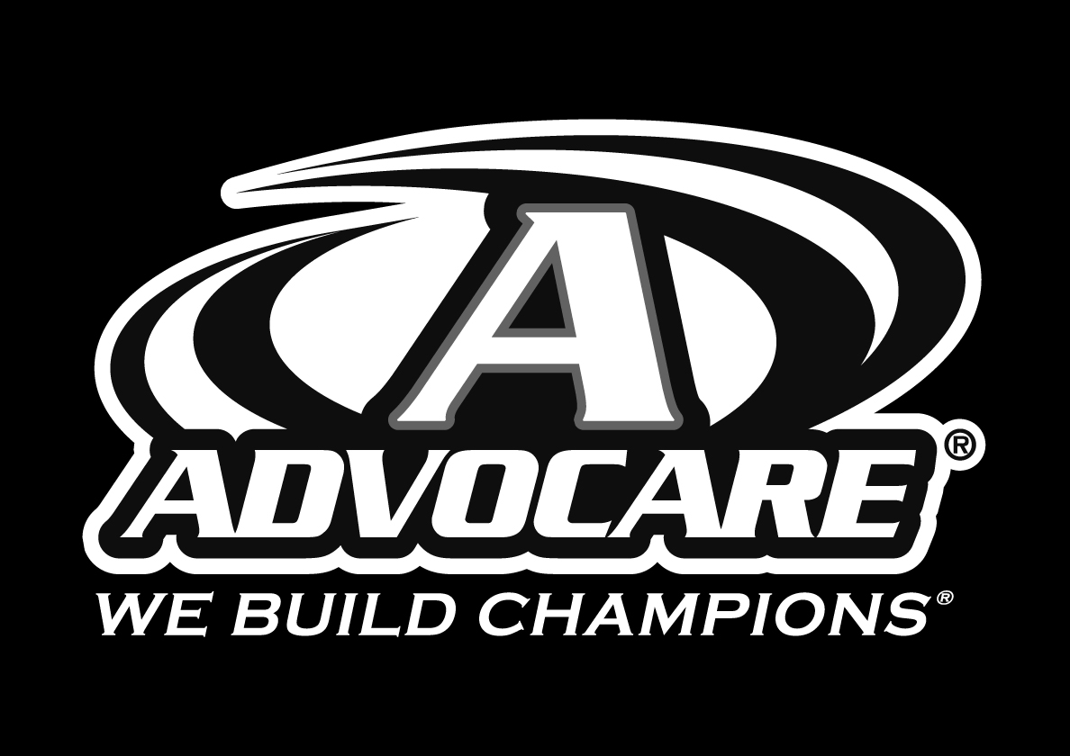 """Why """"Getting Sparked Up"""" With AdvoCare Is Not Healthy"""