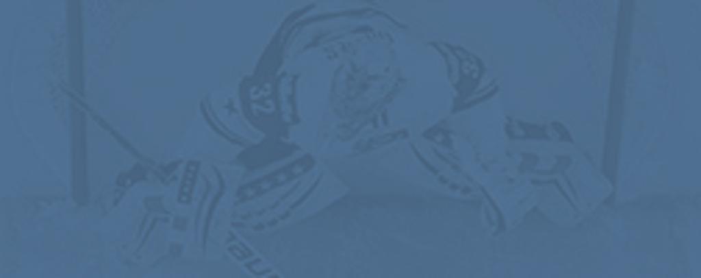 Hockey Goalie Training Double Knee Recovery