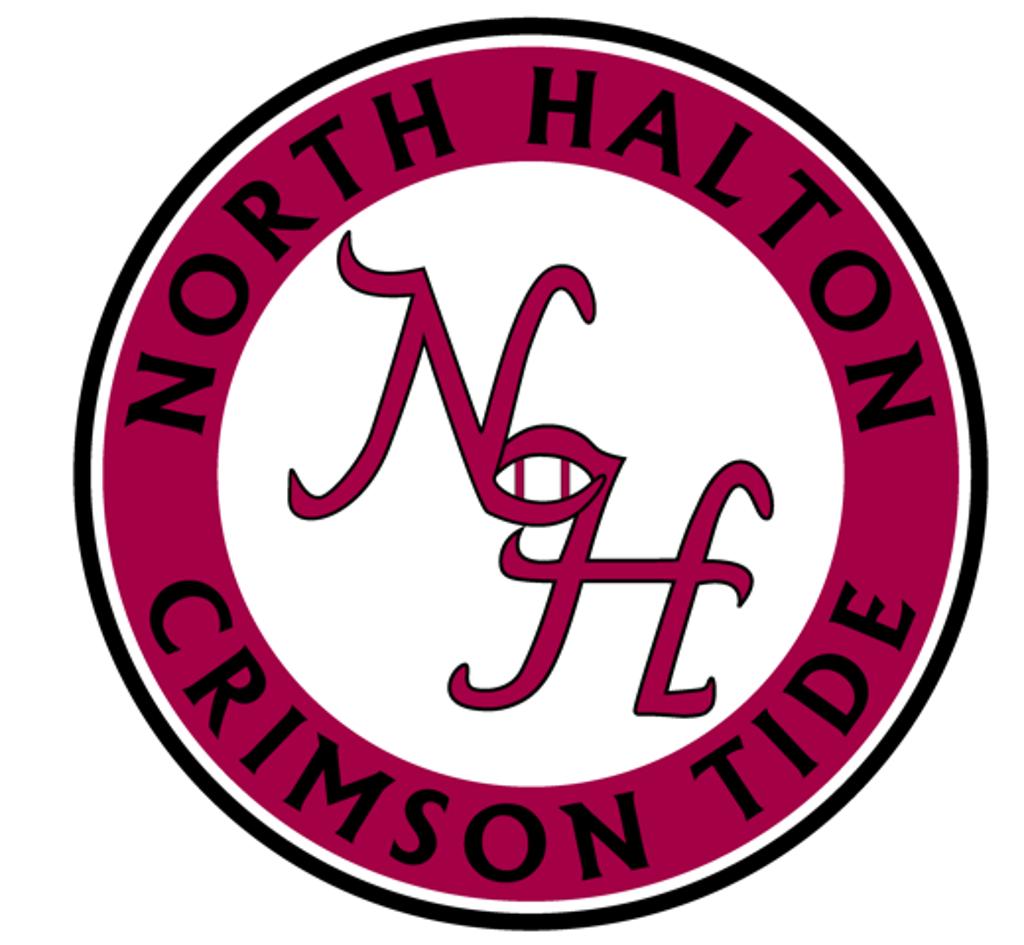 Halton Hills Minor Football Association