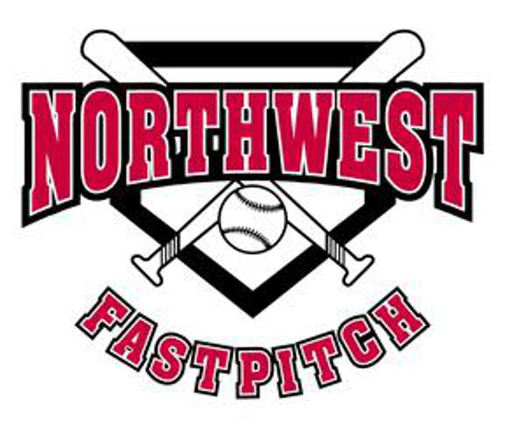 Northwest Fastpitch Sotfball