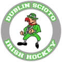 Dublin High School Hockey Association 00d9f8a47