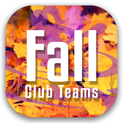 New Wave Girls Lacrosse Fall Club
