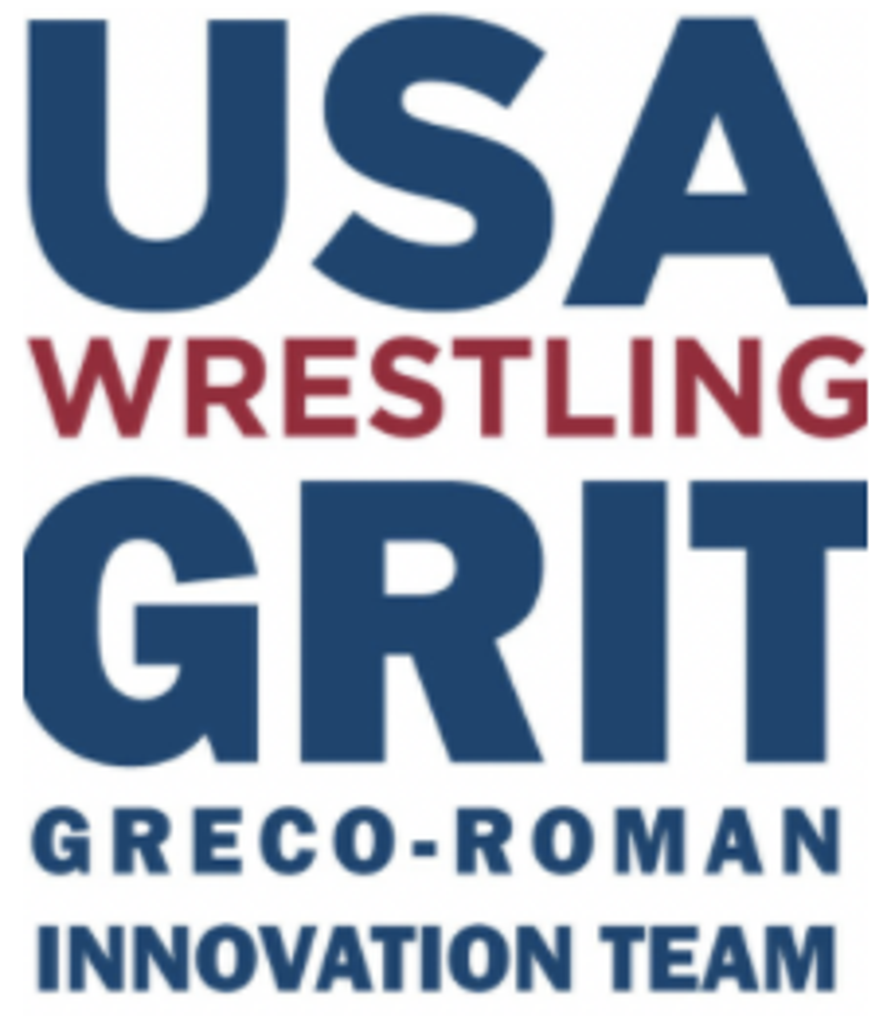 CLICK TO TAKE USGRIT SURVEY
