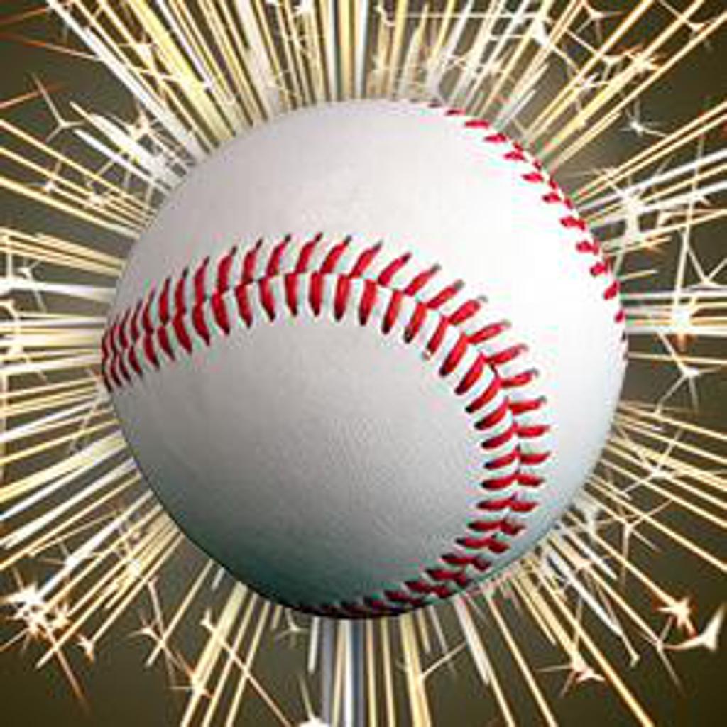 Classic Baseball Tournaments