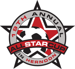 18th Annual Herndon All-Star Cup