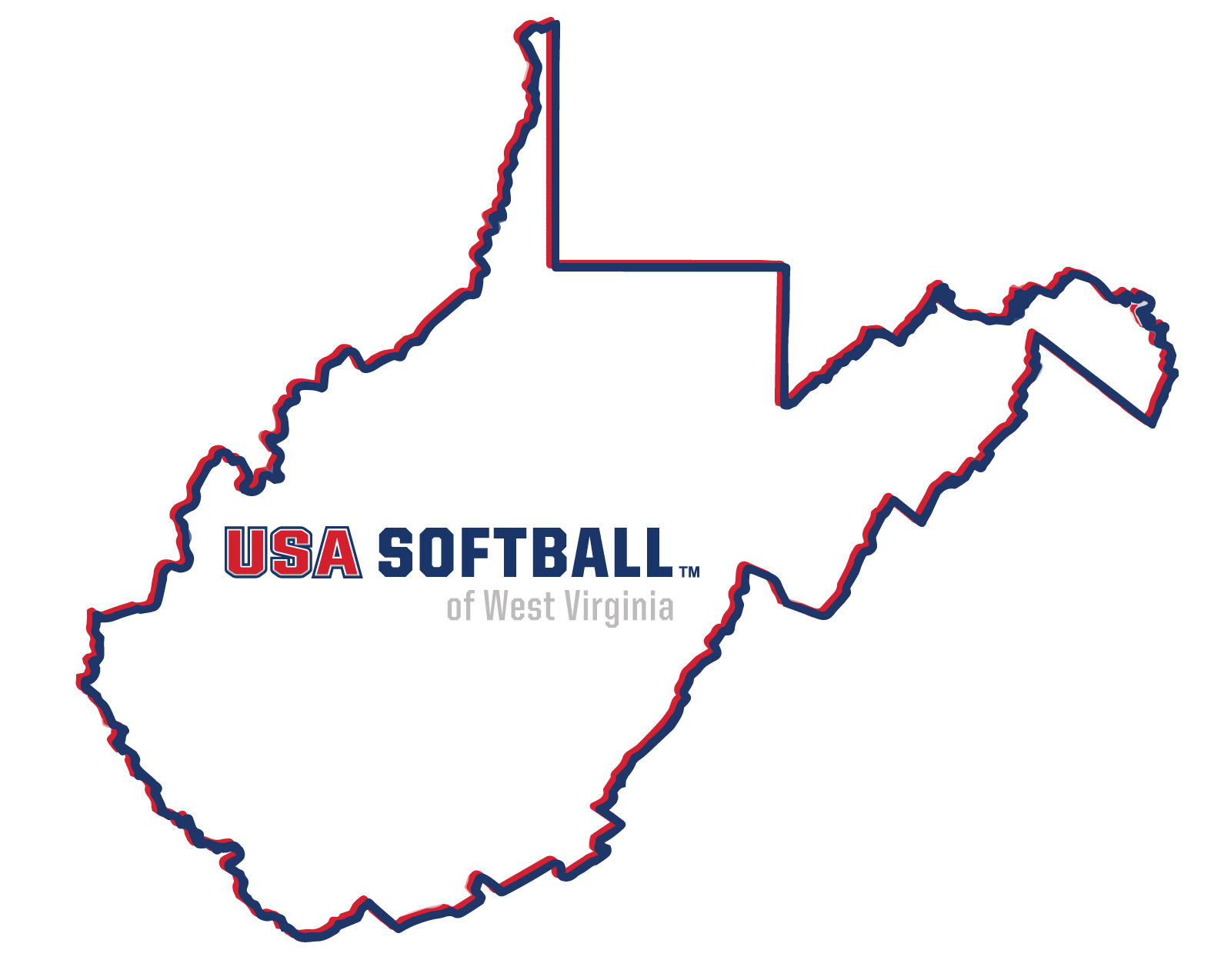 USA Softball of West Virginia