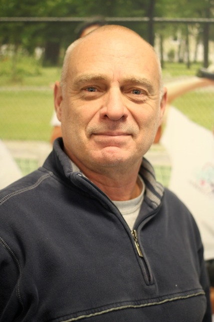 Coach Nelson