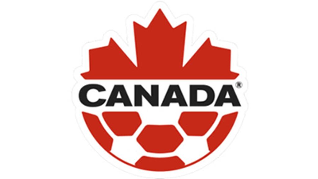 Go to Canada Soccer website