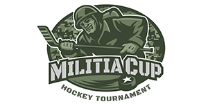 Militia Cup Tournament