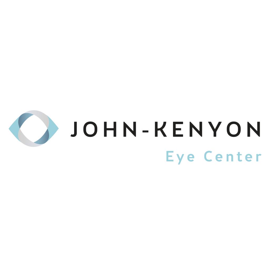John Kenyon