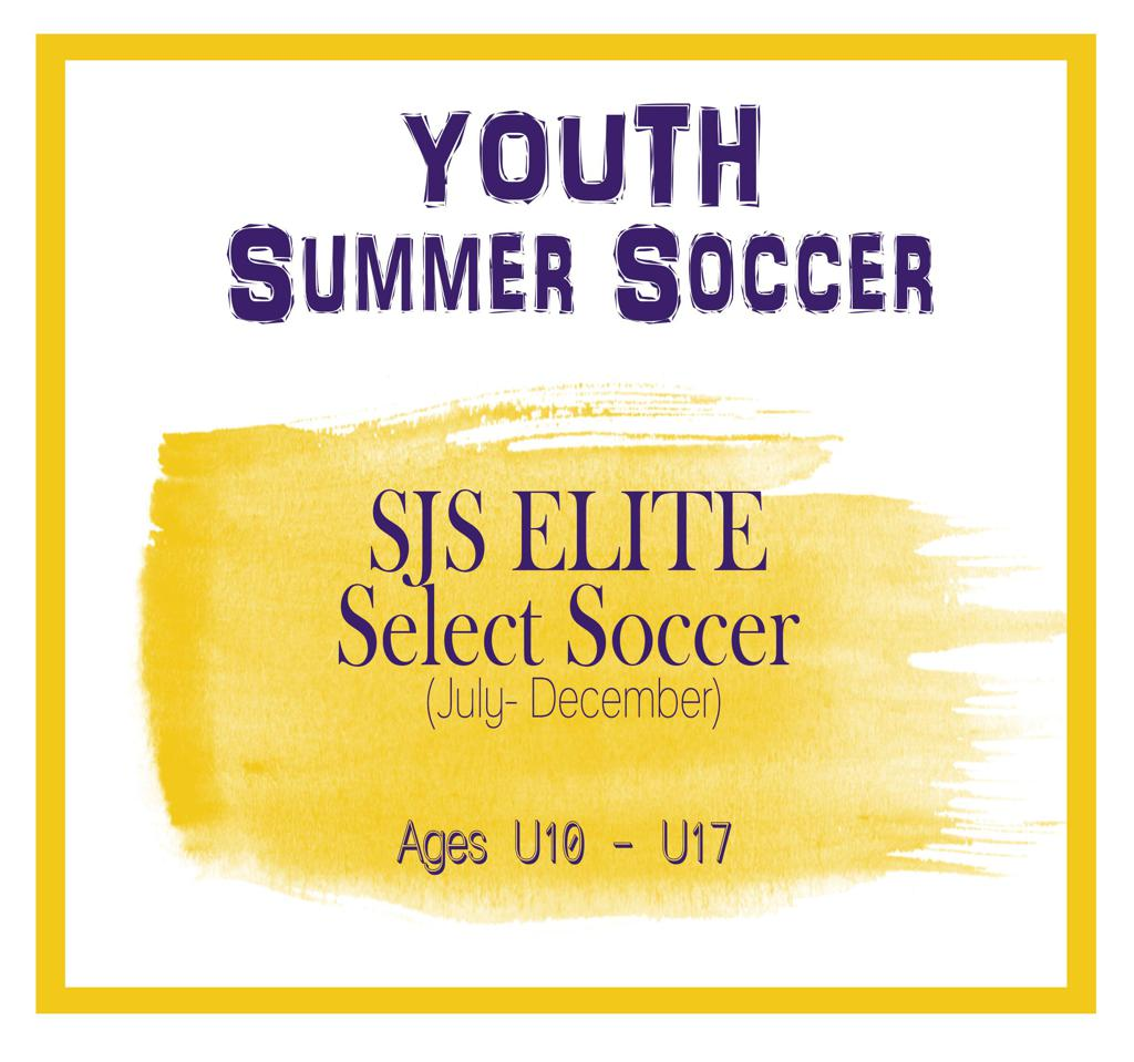 https://www.sequimjuniorsoccer.com/page/show/4943334-sjs-elite
