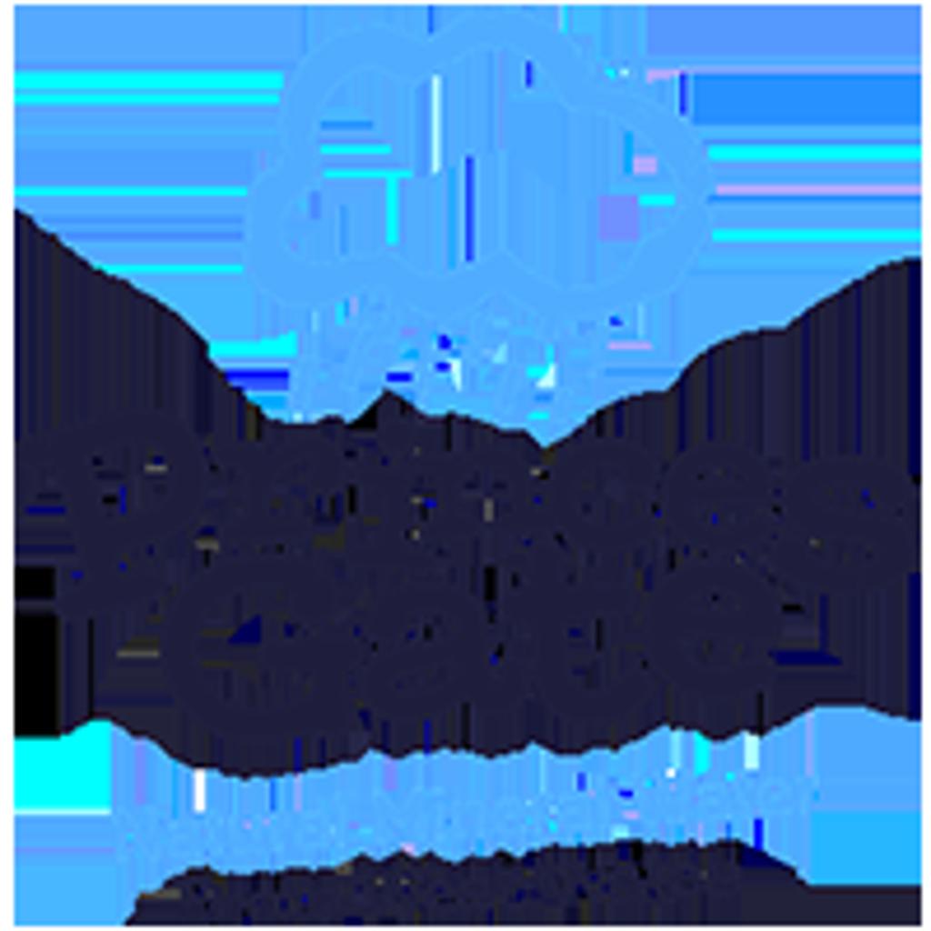 Official princes garte partner logo