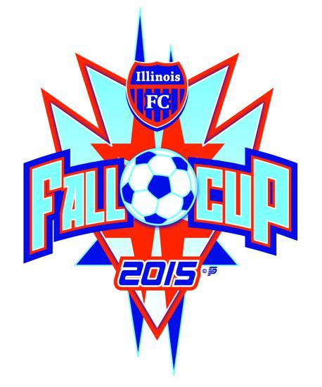 Fall Cup logo