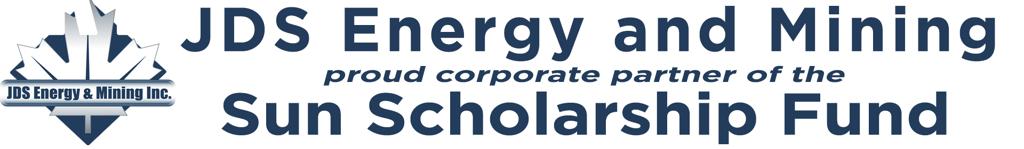 JDS Energy & Mining