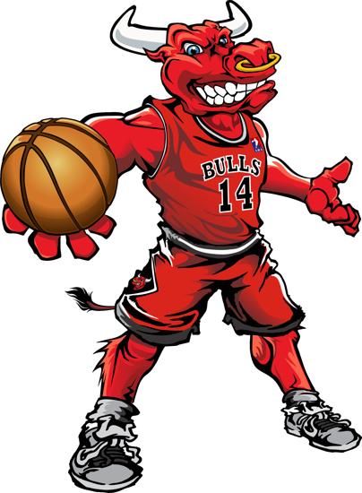 Amateur Basketball 121
