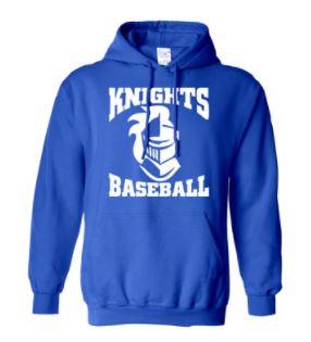 Southington Knights Gear