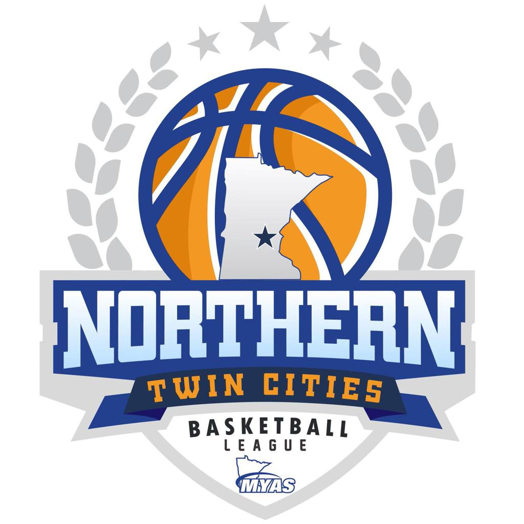 Northern Twin Cities Basketball League